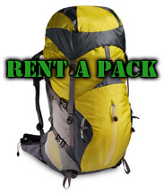 rent-a-pack